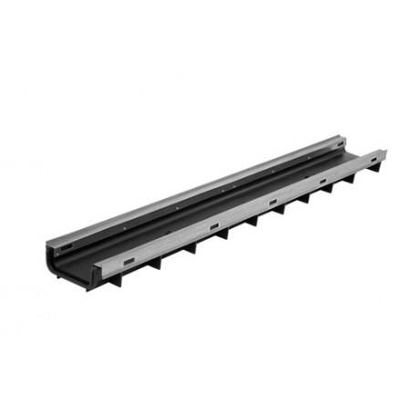 Gidrolica Standart Plus ЛВ-10.14,5.06 - пластиковый (усиленный)