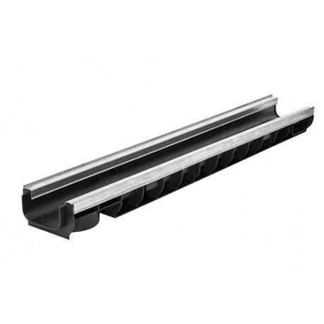 Gidrolica Standart Plus ЛВ-10.14,5.08 - пластиковый (усиленный)