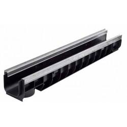 Gidrolica Standart Plus ЛВ-10.14,5.12 - пластиковый (усиленный)