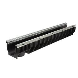 Gidrolica Standart Plus ЛВ-10.14,5.13,5 - пластиковый (усиленный)