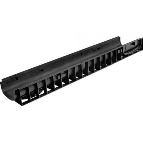 Gidrolica Standart ЛВ-15.19,6.10 - пластиковый