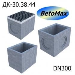 Колодец дождеприемный BetoMax ДК-30.38.44