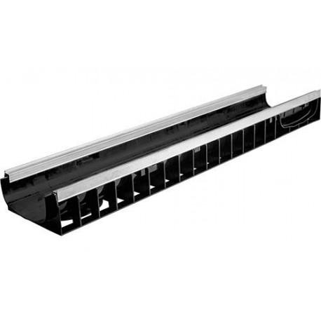 Gidrolica Standart Plus ЛВ-20.24,6.10 - пластиковый (усиленный)