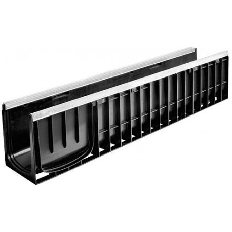 Gidrolica Standart Plus ЛВ-20.24,6.23,5 - пластиковый (усиленный)