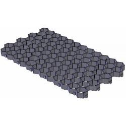 Gidrolica Eco Standart РГ-70.40.3,2 (черная)