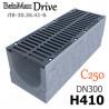 BetoMax Drive DN300 H410 с решеткой, кл. C