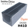 BetoMax Drive DN300 H410 с решеткой, кл. D