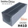 BetoMax Drive DN300 H410 с решеткой, кл. E