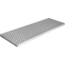 Стальная решетка РВ -30.37.100 – ячеистая, кл. A15