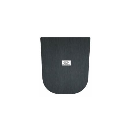 Norma Plastik DN200 заглушка пластиковая - вход