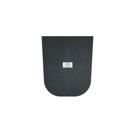 Norma Plastik DN200 заглушка пластиковая - выход