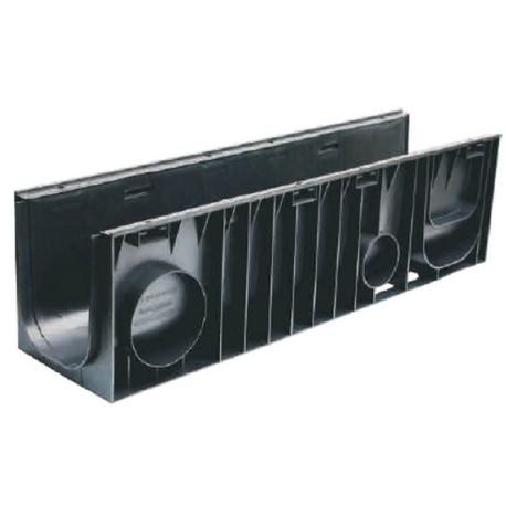 Norma Plastik DN200 H280