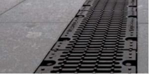 Ливневые, водоприемные, дренажные решетки 2