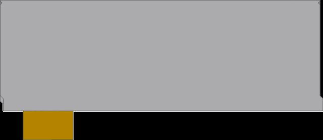 BGU DN200 с вертикальным выпуском