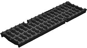Решетка кл. E600