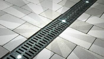 Лотки PolyMax Basic на улицах города -02